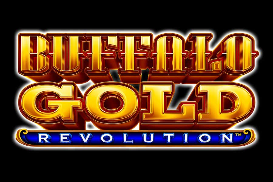 BUFFALO_GOLD