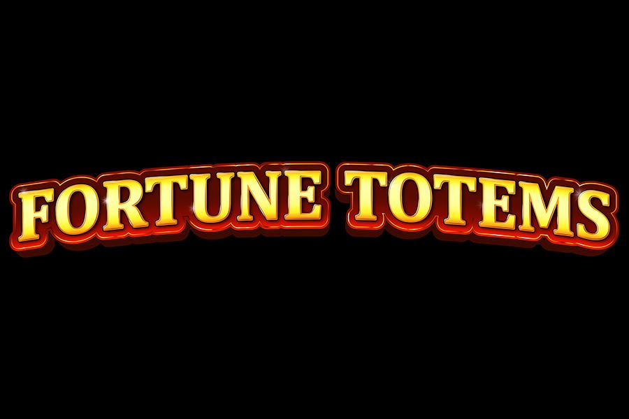 FORTUNE_TOTEM